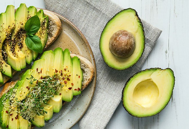 Mother nature has gifted us an arsenal of healthy ingredients and picking just one of these is an impossible task. The healthiest ingredients are whole grains, tuna and salmon, almonds, raw pumpkin seeds, dried eggs, figs, avocados and herbal tea.